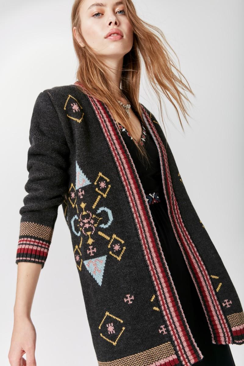 Sweater Kanec