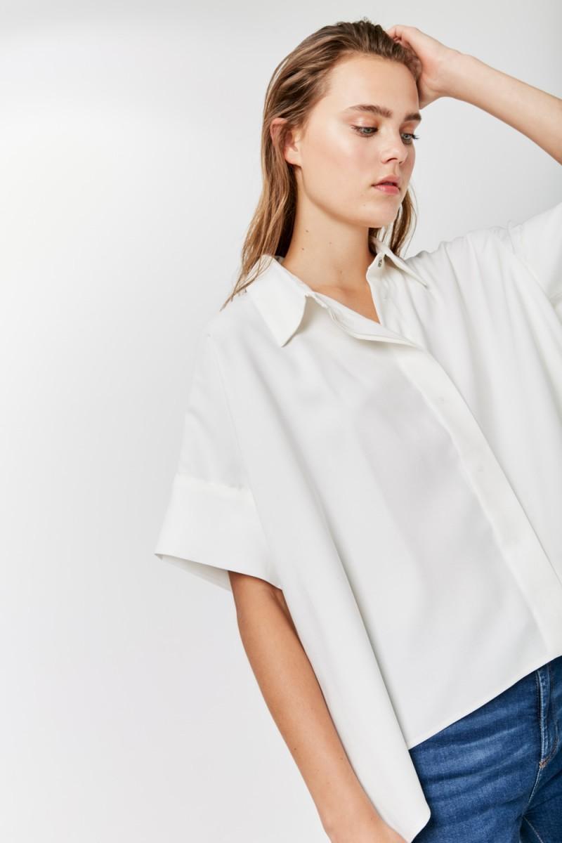 Camisa Abjuru