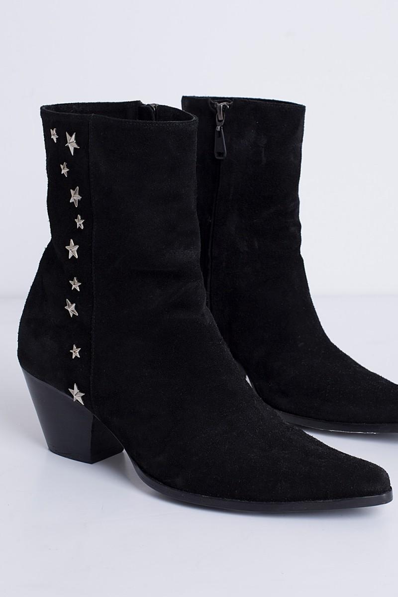 Bota Stars