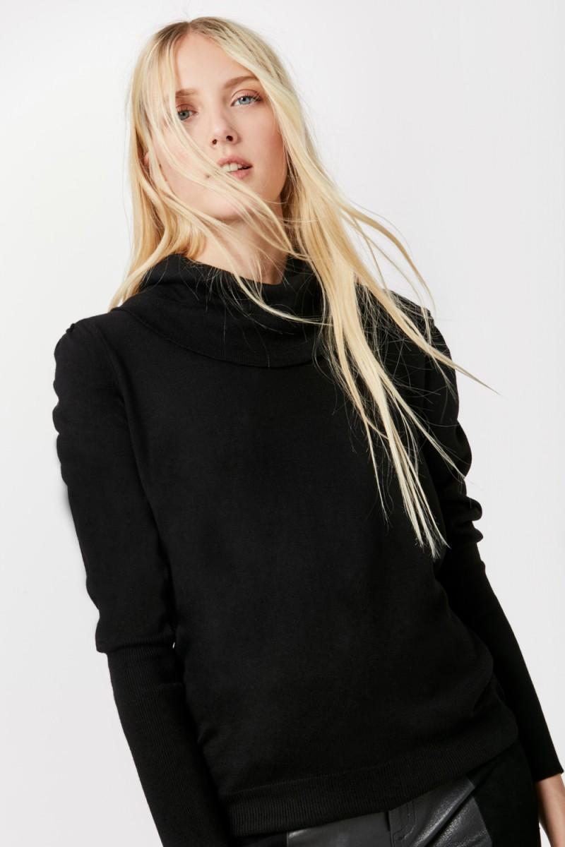 Sweater Chenoa