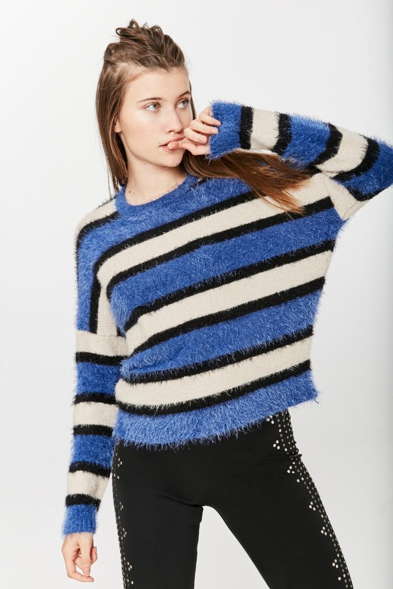 Sweater Kato