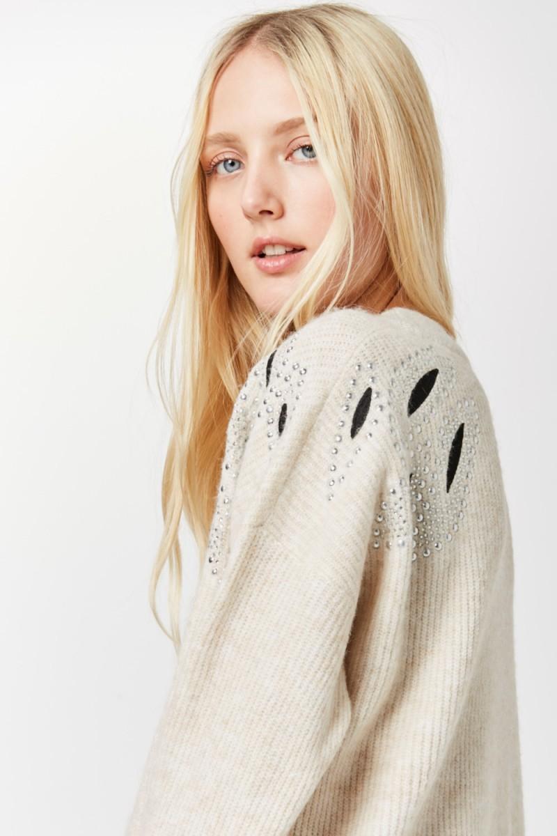 Sweater Koda