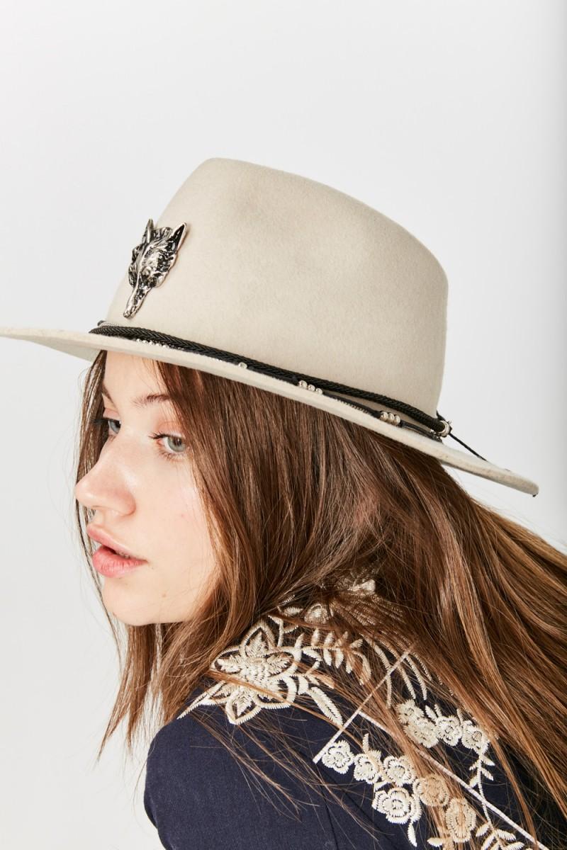 Sombrero Borinas