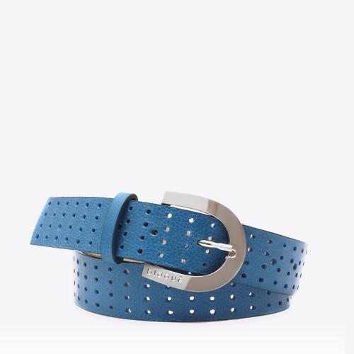 Cinturon Cork