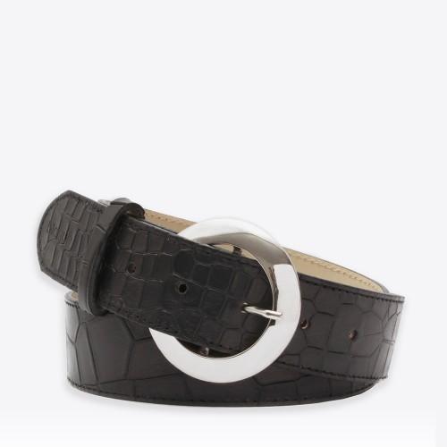 Cinturon Dublin