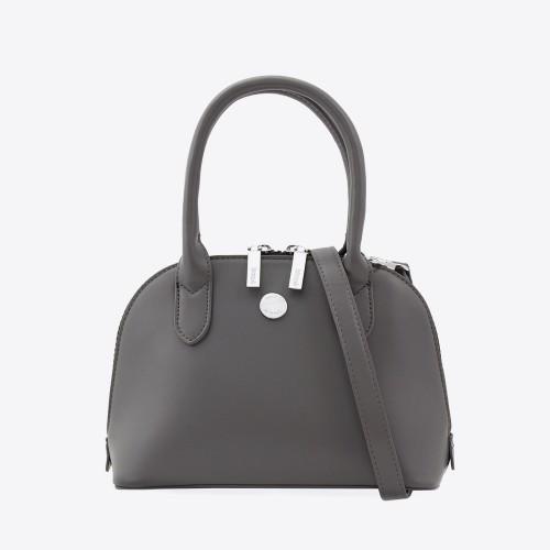 Mini Bag Lombardia gris