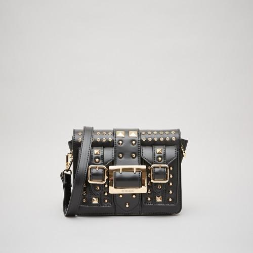 Mini bag Anderson negro