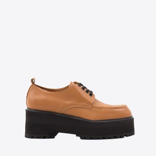 Zapato Ferdinand suela