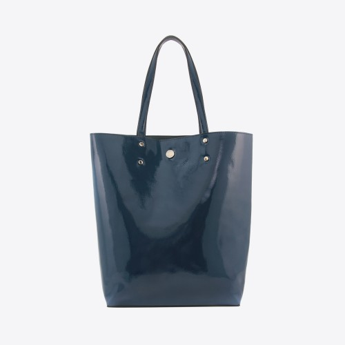 Bolsa Maggie azul