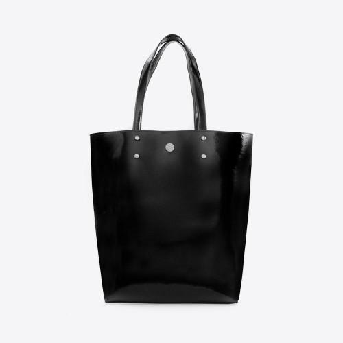 Bolsa Maggie negro