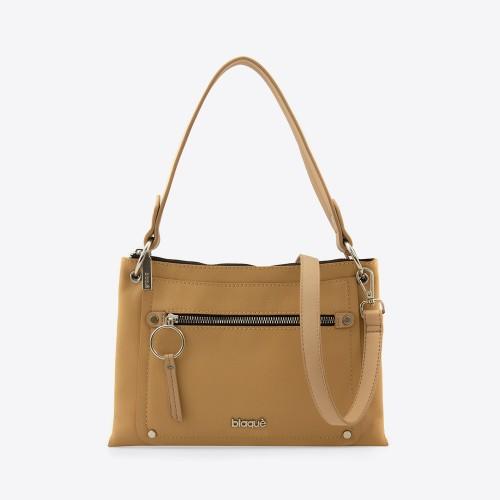 Mini Bag Caroline camel