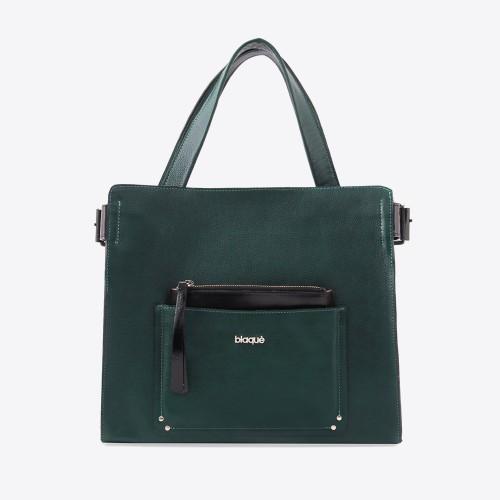 Shop Elle verde