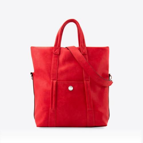 Shop Laurie rojo