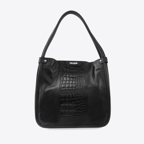 Cartera Margot negro