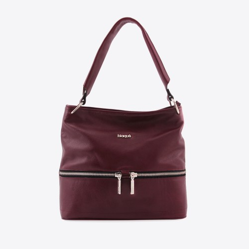 Cartera Mia bordo
