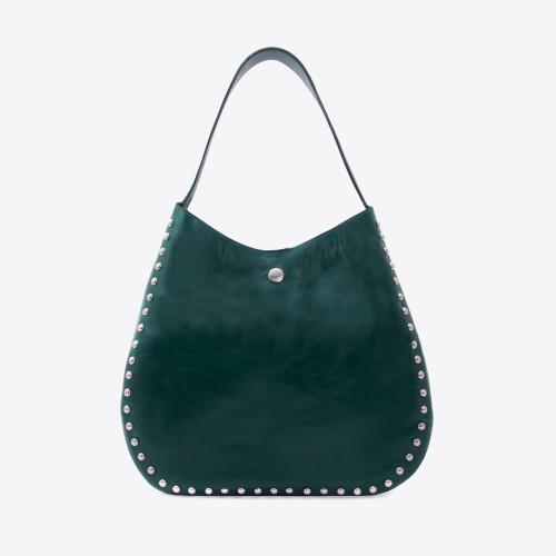 Gondola Penelope verde