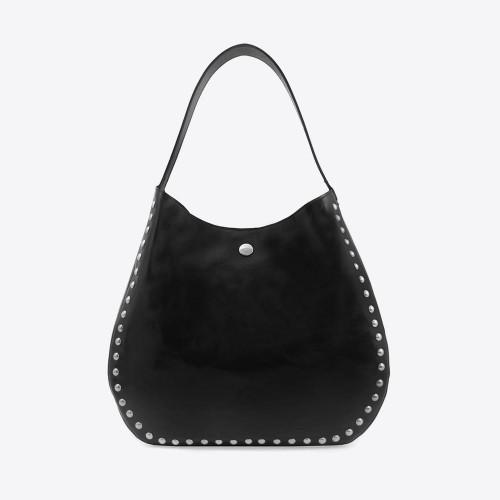 Gondola Penelope negro