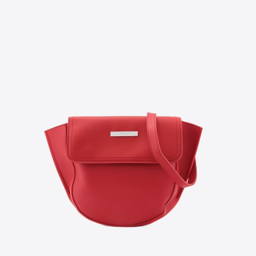 Morral Clavelina