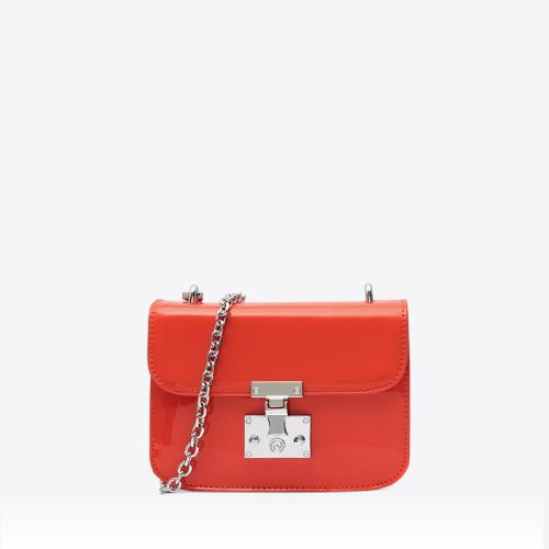 Mini Bag Gardenia
