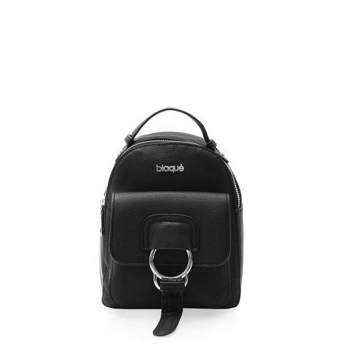 Mini mochila Marena