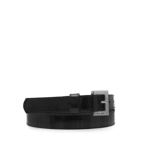 Cinturon Leysin