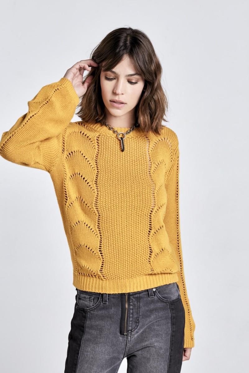 Sweater Kathu