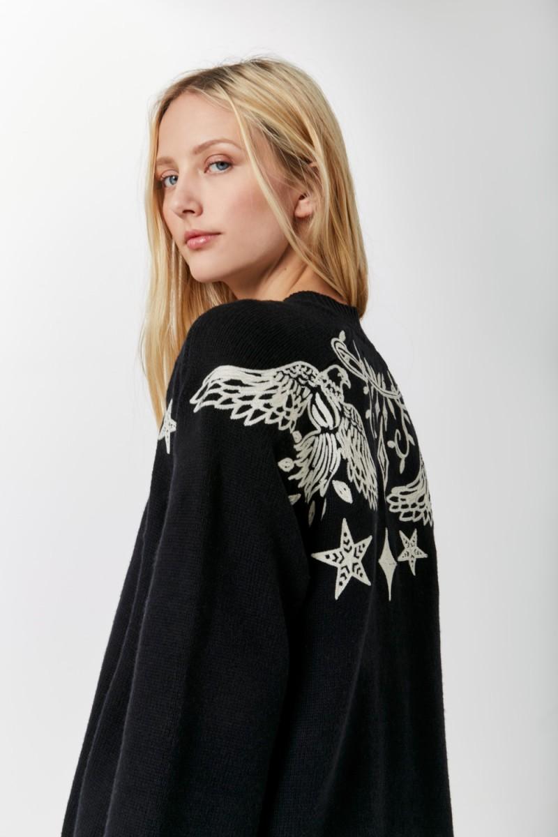 Sweater Ameyal