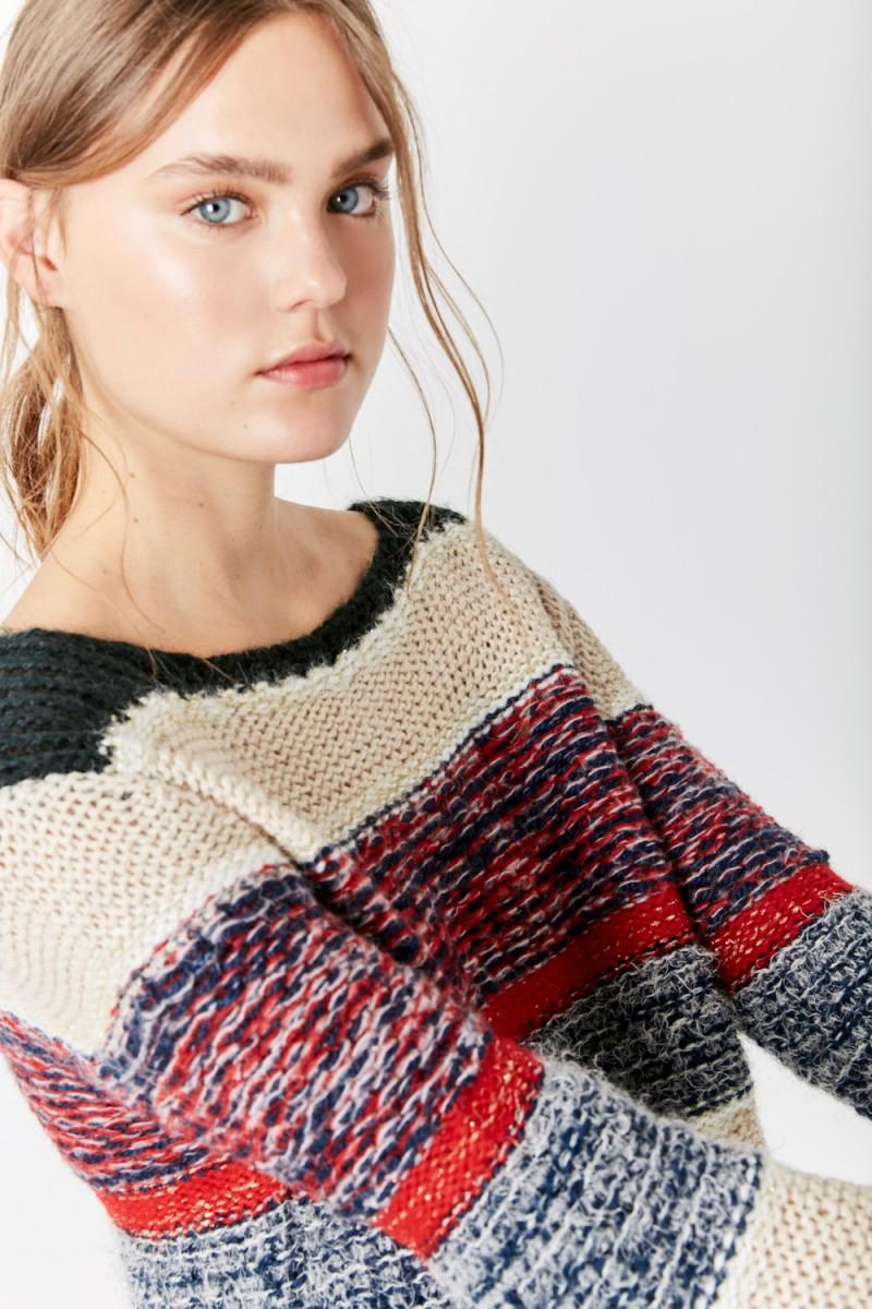 Sweater Akbal