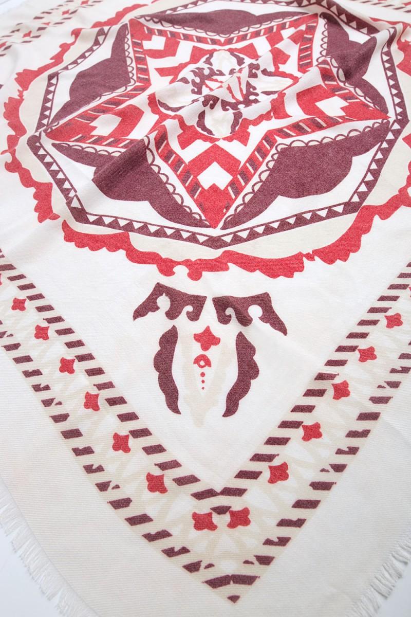 Pañuelo Spell