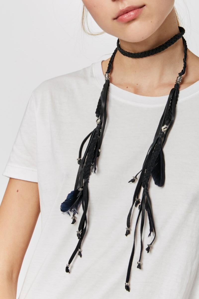 Collar Cumana