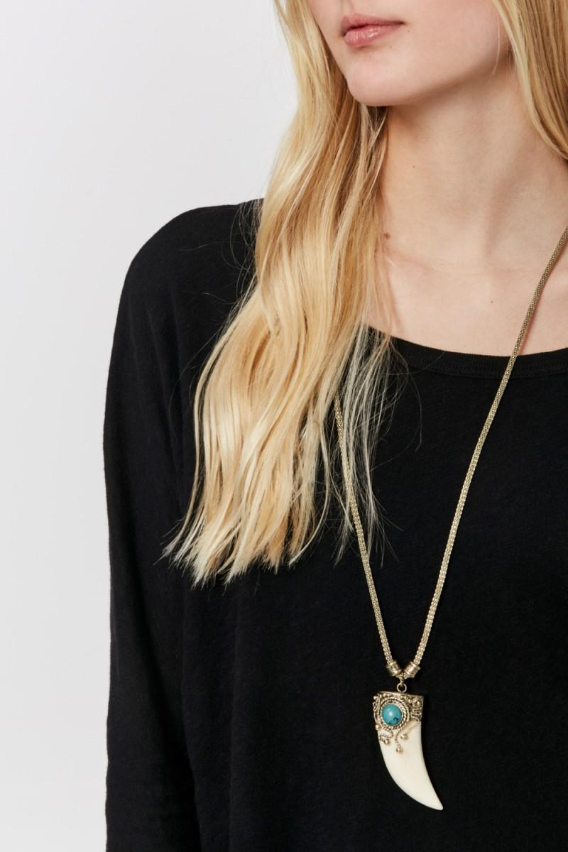 Collar Spell