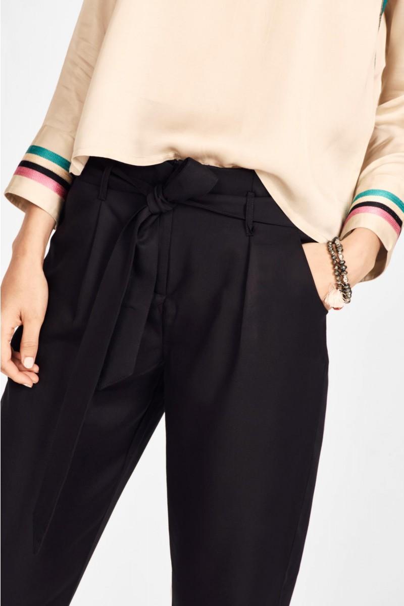Pantalón Pelageya
