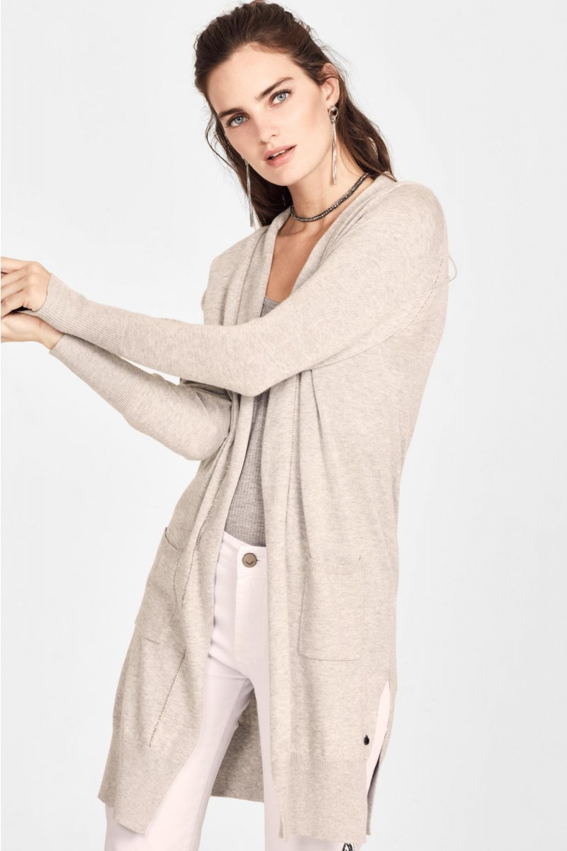 Sweater Liruni