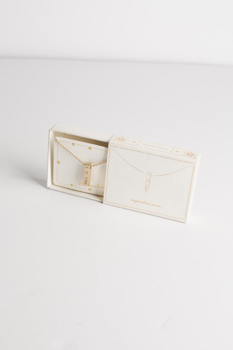 Collar Gift