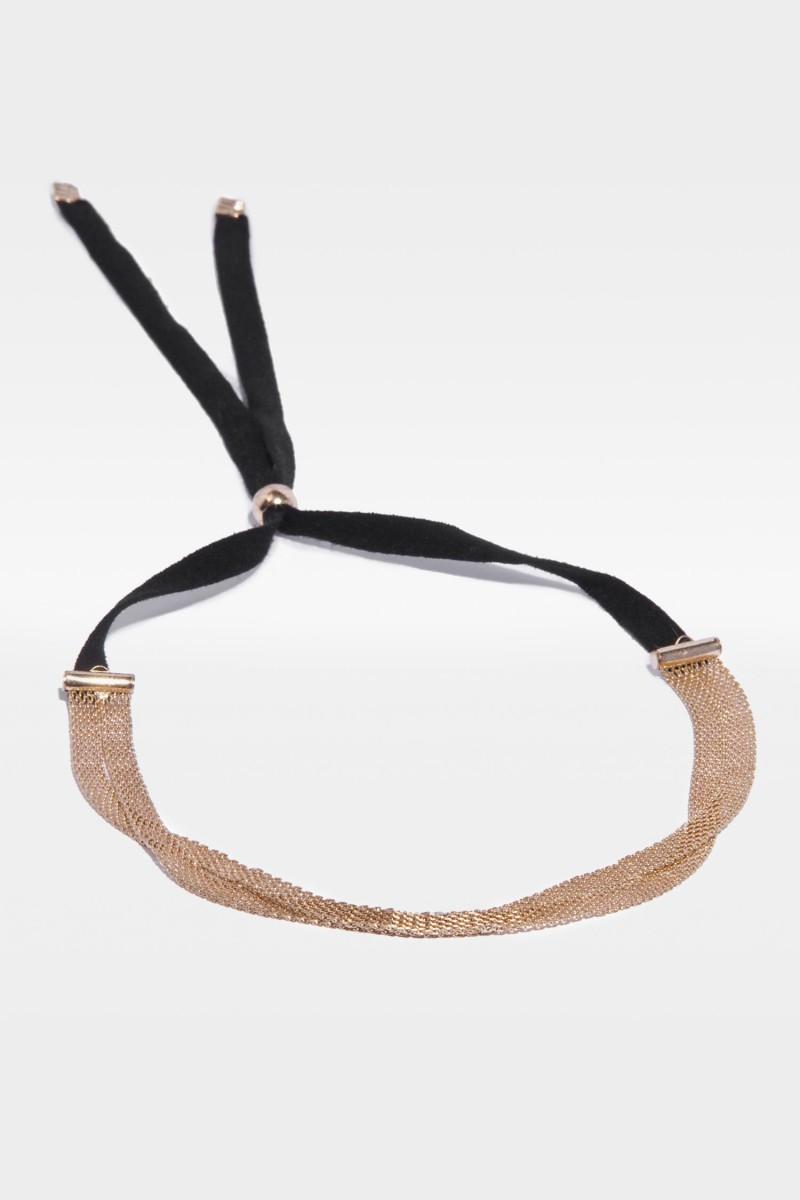 Collar Etamin