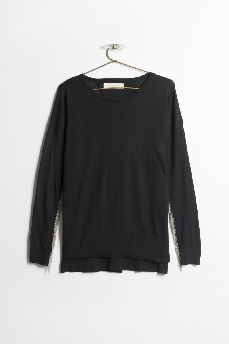 Sweater Josefa