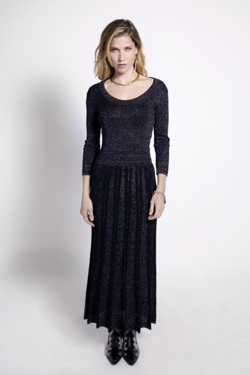 Vestido Asmund