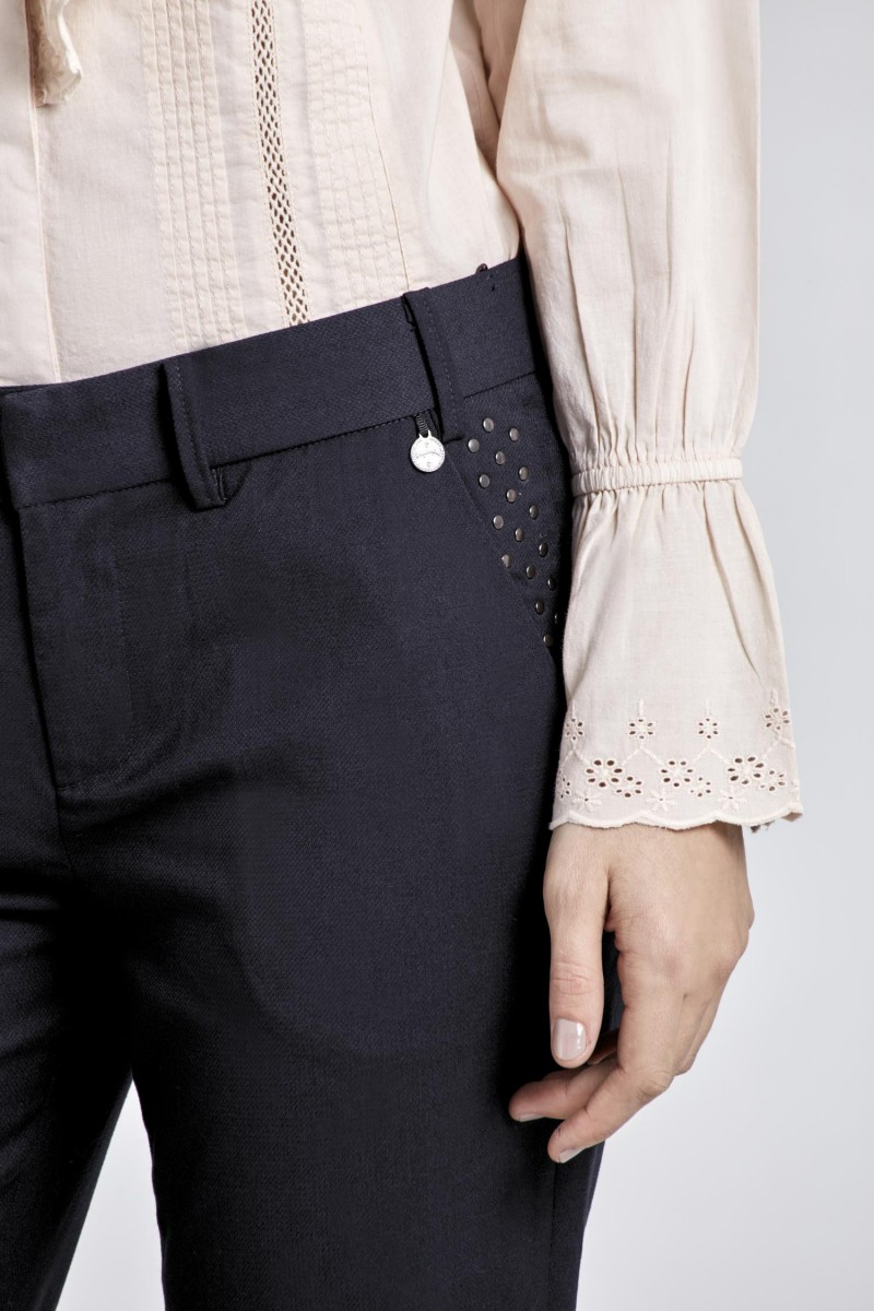 Pantalón Niara