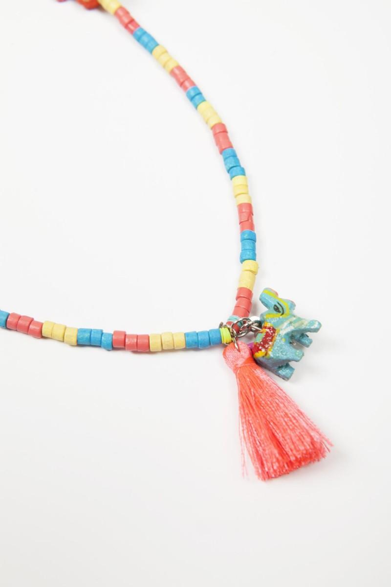 Collar Maui