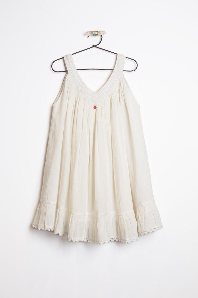 Vestido Belu
