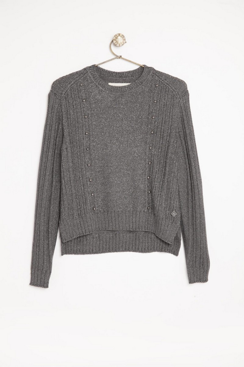 Sweater Rima