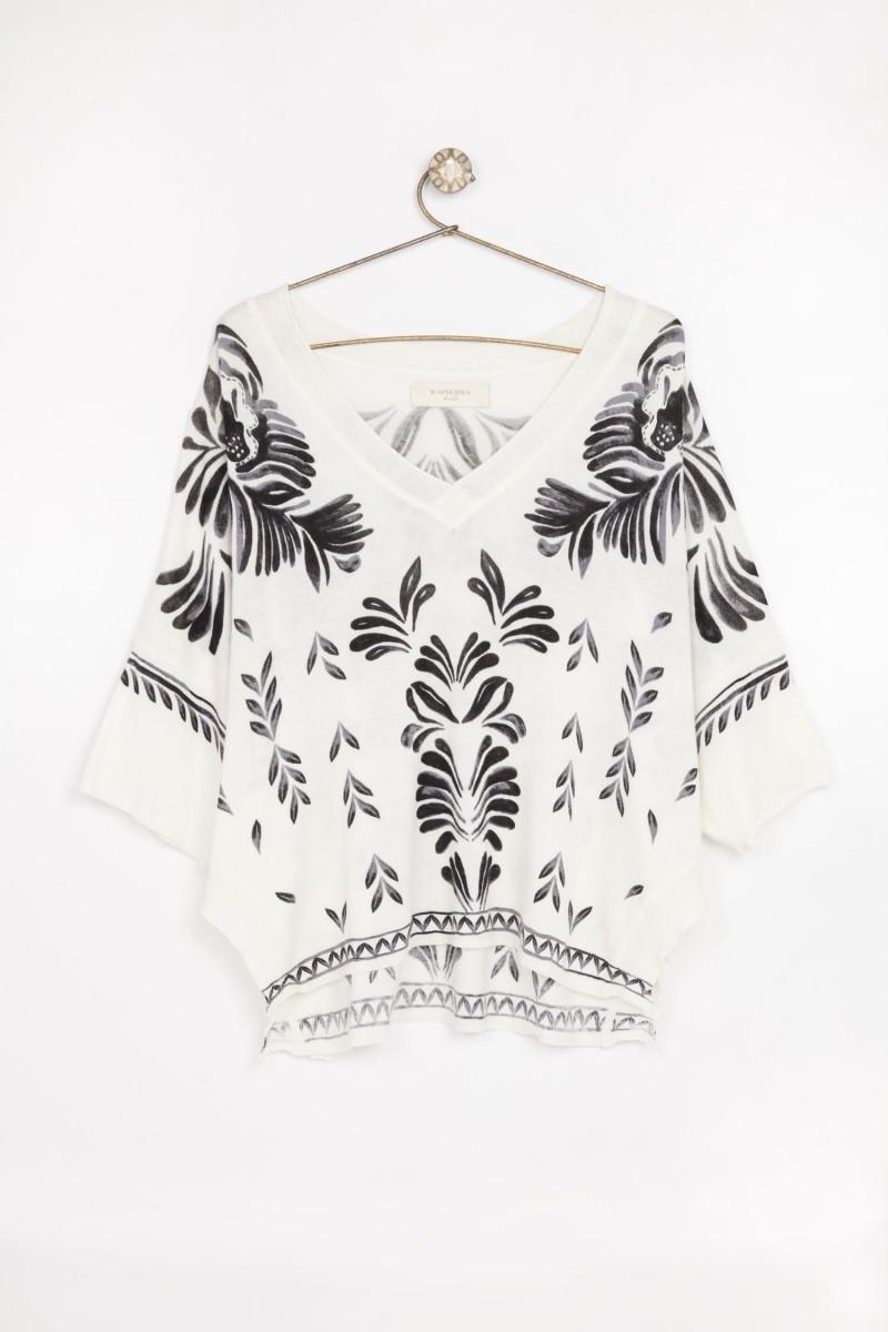 Sweater Rufino
