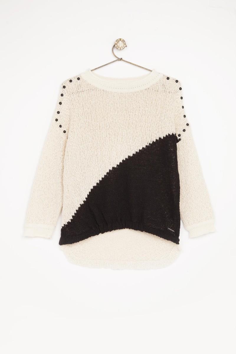Sweater Tomito
