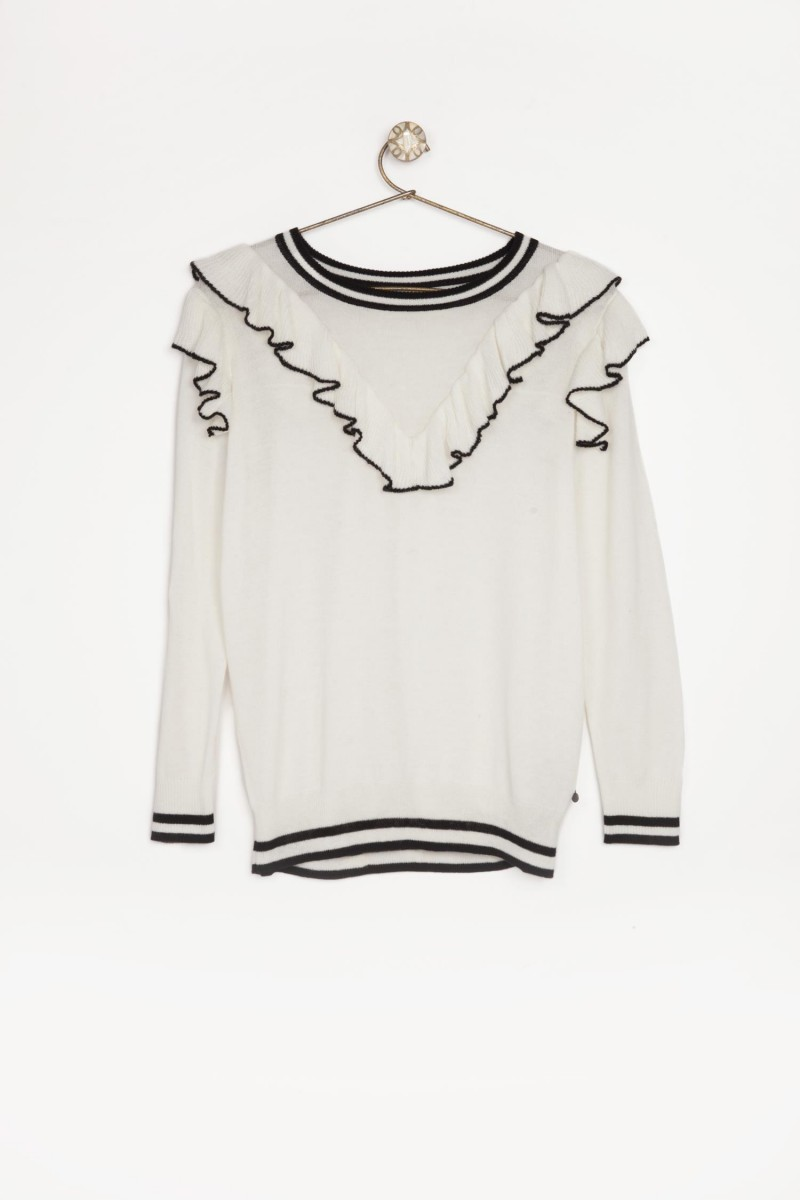Sweater Voladin