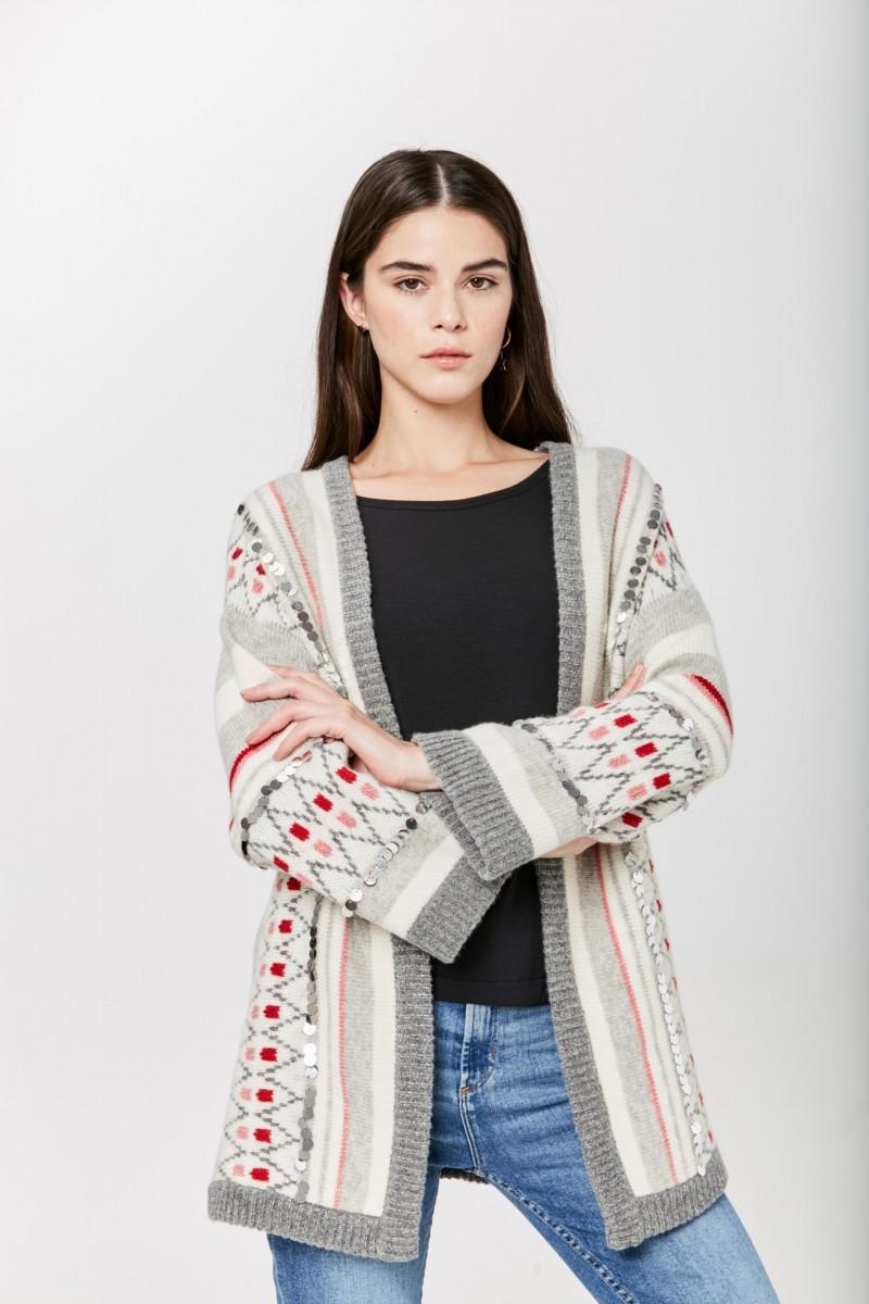 Sweater Chac