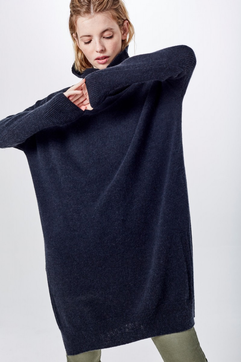 Sweater Canek