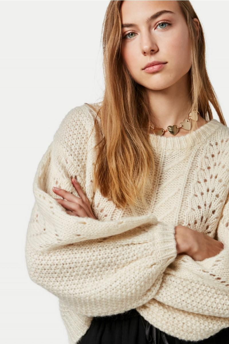 Sweater Denahi