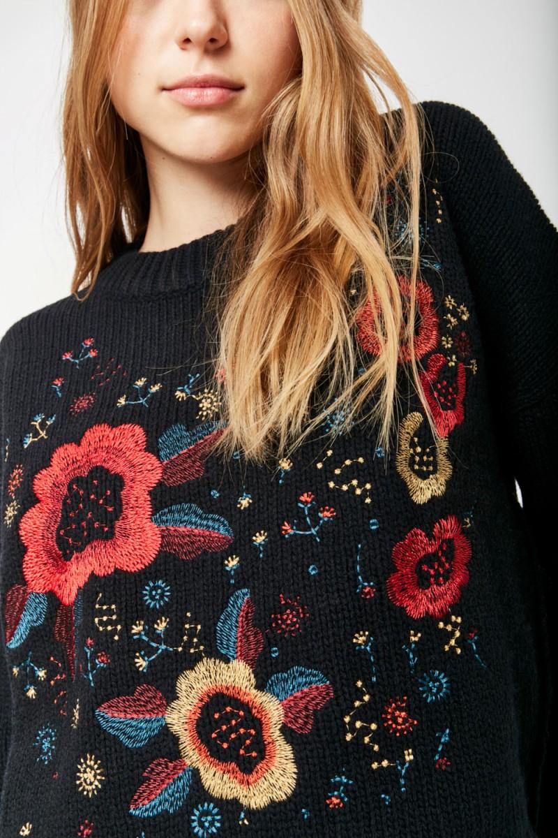 Sweater Nash