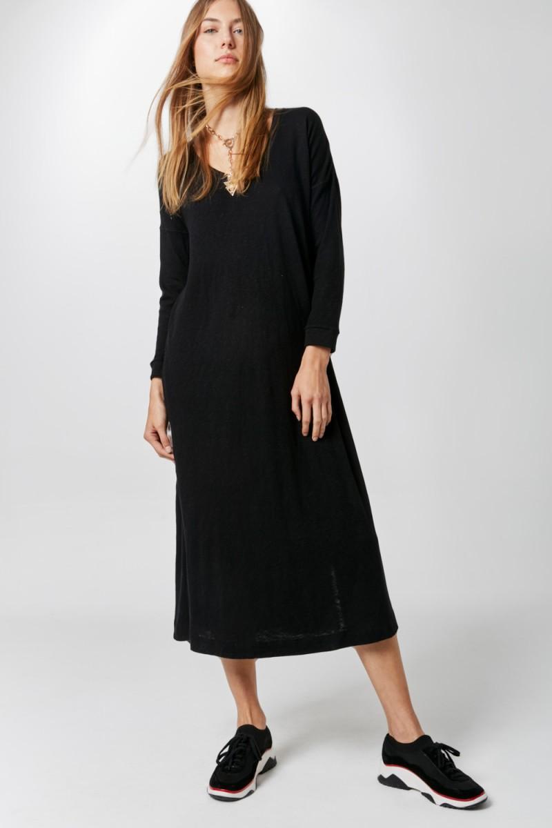 Vestido Ema