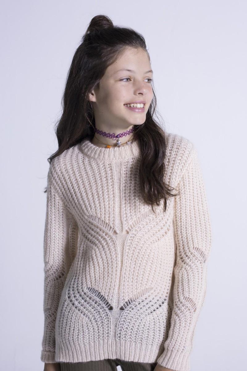 Sweater Kelly Girls